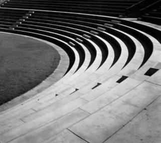Andrews-Amphitheater-1940