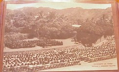 Andrews-UH-1950s graduation-EBay