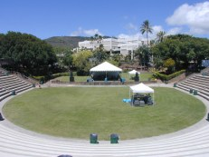 Andrews_Amphitheater