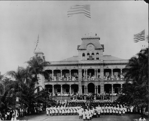 annexation_of_hawaii-pp-35-8-002-00001