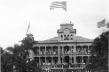 Annexation_of_Hawaii-PP-35-8-016-400