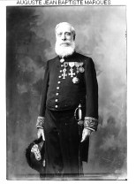 Auguste-Jean-Baptiste-Marques
