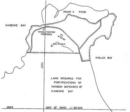 BCN 405-map-Bennett