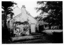 Bailey-House-(NPS)