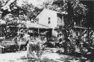 Baldwin-House (Lahaina Restoration Foundation)-400