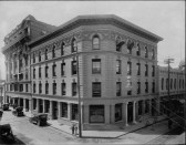 Bank of Hawaii-Judd Bldg-PP-7-7-004-00001