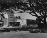 Bank of Hawaii-PP-7-8-013-00001