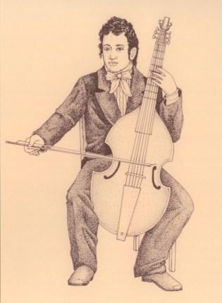 Bass-Viol-Humehume-Racoma