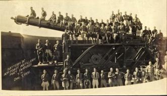 Battery_Randolph-Fort_DeRussy-(army-mil)