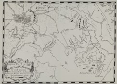 Battle_of_Baltimore-1814