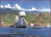 Battle_of_Honolulu-Dolphin-(Massey)-1826