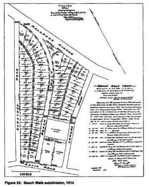 Beach_Walk_Subdivision-1914