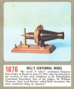 Bell_Phone-1876