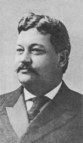Benjamin_Franklin_Dillingham_(1844–1918)