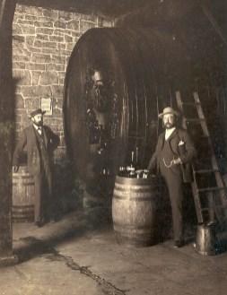 Beringer_Brothers-1887