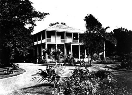 Bernice-Pauahis-residence-at-Haleʻākala-the-building-itself-is-called-Aikupika-near-what-is-now-the-intersection-of-Bishop-and-King-streets.jpg