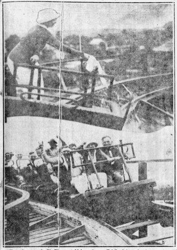 Big Dipper-Hnl Adv, Sept 3, 1922-page 11