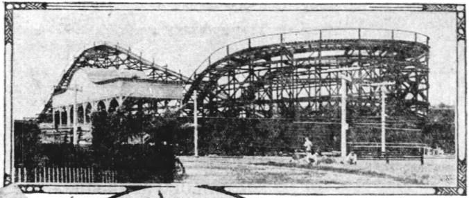 Big Dipper-Hnl SB, Sept 14, 1922-page 2