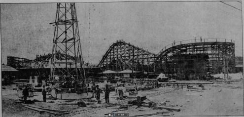 Big Dipper-Hnl SB, Sept 14, 1922-page 20