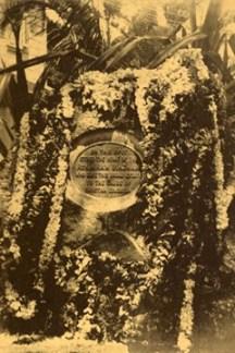 Bingham-Tablet-(Punahou Archives Photo)