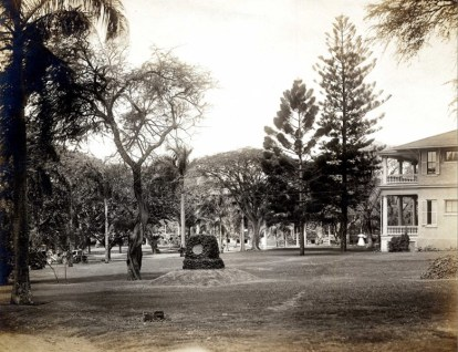 BinghamTablet-(Punahou Archives Photo)