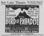 Bird_of_Paradise_Ad