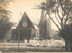 Bishop Memorial Chapel-(KSBE)-1897