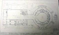 Blaisdell-Center-1961-