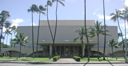 Blaisdell_Concert_Hall-(WC)