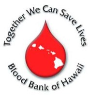 Blood Bank of Hawaii