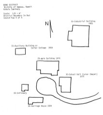 Bond_Historic_District-Girls_School_Layout-Map