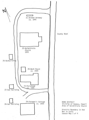 Bond_Historic_District-Kalahikiola_Church_Layout-Map