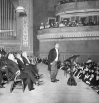 Booker_T._Washington_Lecture,_Carnegie_Hall-1906