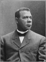 Booker_T_Washington_early in career