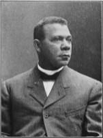 Booker_T_Washington_early in career