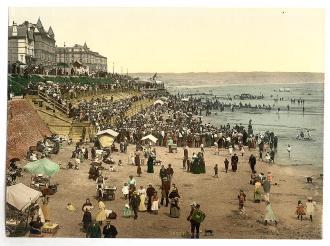 Bridlington_UK_Childrens_Corner-LOC-1890