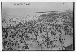 Brighton Beach-UK-LOC-1915