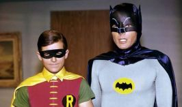 Burt-Ward-and-Adam-West-in-their-heyday-in-1966