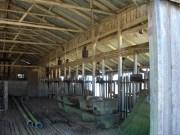 Humuula Sheep Station