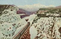 Cajon_summit,_c._1919