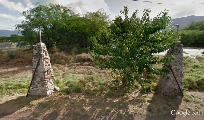 Camp-Andrews-Google_Earth