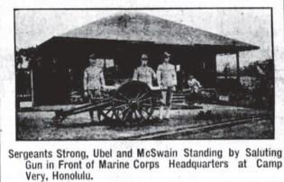Camp-Very-EveningBulletin-May_6,_1911