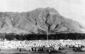 Camp_McKinley-(CoastDefenseJournal)