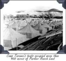 Camp_Tarawa-tents