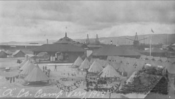 Camp_Very-1909