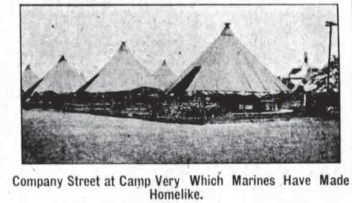 Camp_Very-EveningBulletin-May_6,_1911