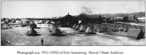 Camp_Very-Fort_Armstrong-(Hammatt)-1911-1920
