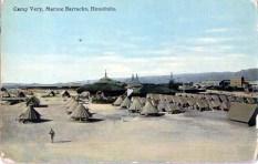Camp_Very-Marine_Barracks