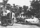 Cannon_fires_at_Annexation_of_Hawaii-1898