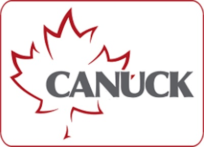 Canuck